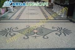 Galery-jasa-desain-taman-klasik-surabaya-arga-landscape-carport-no-10