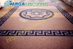 Galery-jasa-desain-taman-klasik-surabaya-arga-landscape-carport-no-11