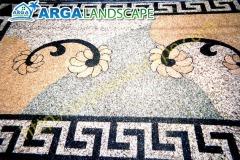 Galery-jasa-desain-taman-klasik-surabaya-arga-landscape-carport-no-12