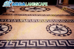 Galery-jasa-desain-taman-klasik-surabaya-arga-landscape-carport-no-13