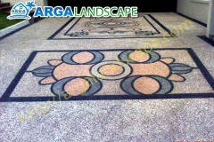Galery-jasa-desain-taman-klasik-surabaya-arga-landscape-carport-no-15