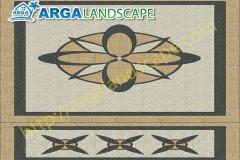Galery-jasa-desain-taman-klasik-surabaya-arga-landscape-carport-no-17