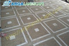 Galery-jasa-desain-taman-klasik-surabaya-arga-landscape-carport-no-1a