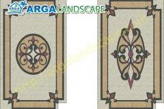 Galery-jasa-desain-taman-klasik-surabaya-arga-landscape-carport-no-20