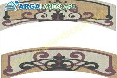 Galery-jasa-desain-taman-klasik-surabaya-arga-landscape-carport-no-21