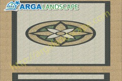 Galery-jasa-desain-taman-klasik-surabaya-arga-landscape-carport-no-22