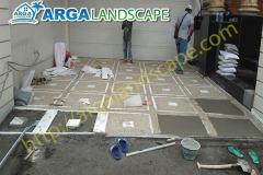 Galery-jasa-desain-taman-klasik-surabaya-arga-landscape-carport-no-3h
