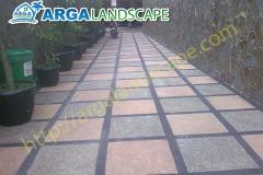 Galery-jasa-desain-taman-klasik-surabaya-arga-landscape-carport-no-4