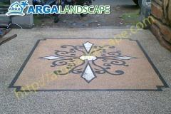 Galery-jasa-desain-taman-klasik-surabaya-arga-landscape-carport-no-6