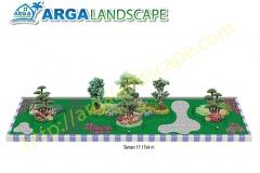 tukang-taman-surabaya-jasa-desain-landscape-tukang-taman-20