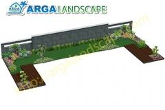 tukang-taman-surabaya-jasa-desain-landscape-tukang-taman-23