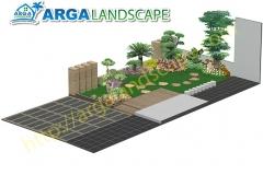 tukang-taman-surabaya-jasa-desain-landscape-tukang-taman-24