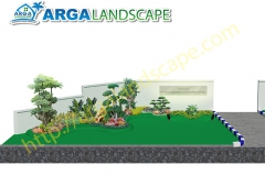 tukang-taman-surabaya-jasa-desain-landscape-tukang-taman-8