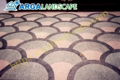 Galery-jasa-desain-taman-klasik-surabaya-arga-landscape-carport-no-14