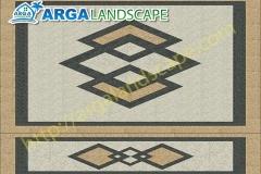 Galery-jasa-desain-taman-klasik-surabaya-arga-landscape-carport-no-16
