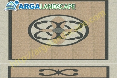 Galery-jasa-desain-taman-klasik-surabaya-arga-landscape-carport-no-18