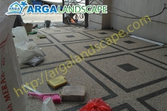 Galery-jasa-desain-taman-klasik-surabaya-arga-landscape-carport-no-2h