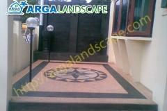 Galery-jasa-desain-taman-klasik-surabaya-arga-landscape-carport-no-7