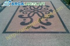 Galery-jasa-desain-taman-klasik-surabaya-arga-landscape-carport-no-8