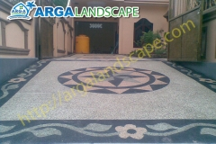 Galery-jasa-desain-taman-klasik-surabaya-arga-landscape-carport-no-9