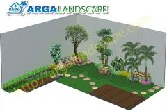 Galery-jasa-desain-taman-klasik-surabaya-arga-landscape-argalandscape.com-no-06