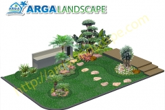 Galery-jasa-desain-taman-klasik-surabaya-arga-landscape-argalandscape.com-no-100
