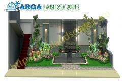 Galery-jasa-desain-taman-klasik-surabaya-arga-landscape-argalandscape.com-no-101