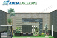 Galery-jasa-desain-taman-surabaya-arga-landscape-argalandscape.com-no-1