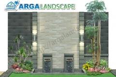 Galery-jasa-desain-taman-surabaya-arga-landscape-argalandscape.com-no-2