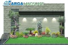 Galery-jasa-desain-taman-surabaya-arga-landscape-argalandscape.com-no-3