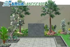 Galery-jasa-desain-taman-surabaya-arga-landscape-argalandscape.com-no-5