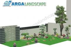 Galery-jasa-desain-taman-surabaya-arga-landscape-argalandscape.com-no-6