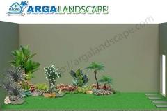 Galery-jasa-desain-taman-surabaya-arga-landscape-argalandscape.com-no-7