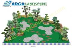 tukang-taman-surabaya-jasa-desain-landscape-tukang-taman-12