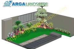 tukang-taman-surabaya-jasa-desain-landscape-tukang-taman-2