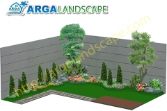 tukang-taman-surabaya-jasa-desain-landscape-tukang-taman-25