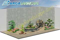 tukang-taman-surabaya-jasa-desain-landscape-tukang-taman-27