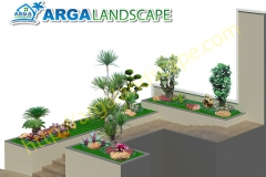 tukang-taman-surabaya-jasa-desain-landscape-tukang-taman-28