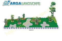 tukang-taman-surabaya-jasa-desain-landscape-tukang-taman-3