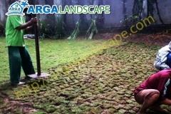Galery-jasa-desain-taman-perawatan-surabaya-arga-landscape-argalandscape.com-no-10