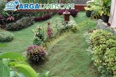 Galery-jasa-desain-taman-perawatan-surabaya-arga-landscape-argalandscape.com-no-11