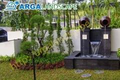 Galery-jasa-desain-taman-perawatan-surabaya-arga-landscape-argalandscape.com-no-12
