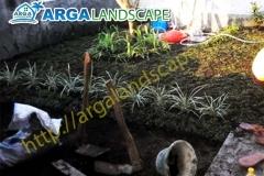 Galery-jasa-desain-taman-perawatan-surabaya-arga-landscape-argalandscape.com-no-13
