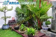 Galery-jasa-desain-taman-perawatan-surabaya-arga-landscape-argalandscape.com-no-14