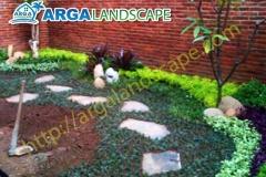 Galery-jasa-desain-taman-perawatan-surabaya-arga-landscape-argalandscape.com-no-15