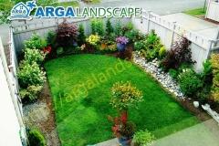 Galery-jasa-desain-taman-perawatan-surabaya-arga-landscape-argalandscape.com-no-16