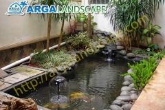 Galery-jasa-desain-taman-perawatan-surabaya-arga-landscape-argalandscape.com-no-17