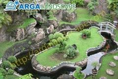 Galery-jasa-desain-taman-perawatan-surabaya-arga-landscape-argalandscape.com-no-18