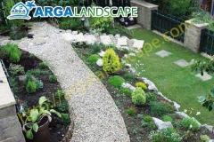 Galery-jasa-desain-taman-perawatan-surabaya-arga-landscape-argalandscape.com-no-19