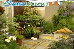 Galery-jasa-desain-taman-perawatan-surabaya-arga-landscape-argalandscape.com-no-2